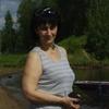 Светлана, 54, г.Шлиссельбург