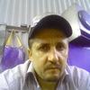 Freeman, 41, г.Ставрополь
