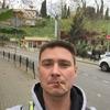 Андрей, 38, г.Полярные Зори
