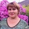 наталия, 41, г.Смоленск