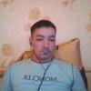 vildan, 39, г.Багратионовск