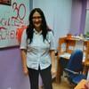 Лина, 33, г.Якутск