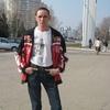 Сергей, 38, г.Пенза