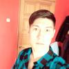 Гоша, 22, г.Южно-Сахалинск