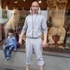 Бродяга, 32, г.Елань