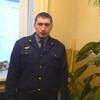 Сергей, 29, г.Курагино