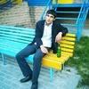 Мурад, 31, г.Сургут