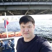 Талай 30 Санкт-Петербург