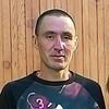 Макс, 34, г.Пермь