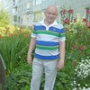 Юрий, 67, г.Шадринск