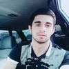 Мурад, 26, г.Рязань