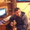 Андрей, 36, г.Уяр