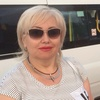 Натвлья, 52, г.Волгоград