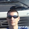 vyaheslav, 36, г.Кировск