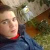 Илья, 21, г.Богучар