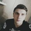 Александр Чернов, 21, г.Нижний Новгород