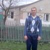 Александр, 34, г.Ржакса