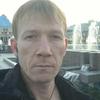 Макс, 42, г.Казань