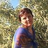 Анна, 39, г.Карабаново