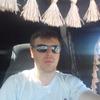 Редозубов, 26, г.Балахна