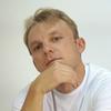 Иван, 35, г.Балабаново