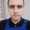 Иван, 30, г.Рязань