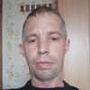 Дмитрий, 36, г.Железноводск(Ставропольский)