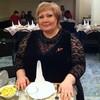 Ольга, 39, г.Волгоград