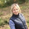Ксения, 26, г.Богородское (Хабаровский край)