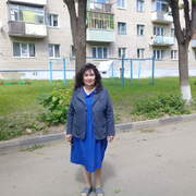 Вера 72 Москва