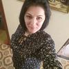 Оля, 41, г.Таганрог