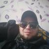 Никита, 24, г.Калининград