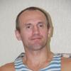 Сергей, 47, г.Кораблино