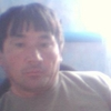 шакир, 42, г.Верхние Киги