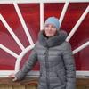 Марина, 54, г.Тымск