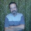 СЕРГЕЙ, 58, г.Куртамыш
