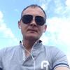 Дима, 30, г.Михайловск