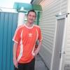 АЛЕКСАНДР, 44, г.Исетское
