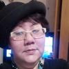 Наталья, 54, г.Ноглики