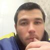 Илья, 22, г.Москва