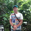 Роман, 36, г.Владивосток