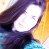 Полина, 18, г.Егорьевск