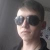 Геннадий Ставицкий, 22, г.Краснодар