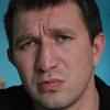 Мара, 39, г.Нальчик