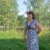 ирина, 50, г.Рубцовск