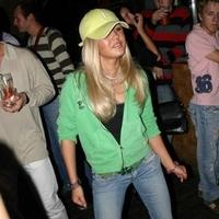 smart, 33 года, Весы, Москва