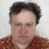 Ирина, 41, г.Крапивинский