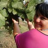 Анастасия, 27, г.Заокский