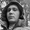 Александр, 29, г.Чусовой