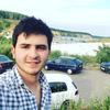 Селим, 21, г.Видное